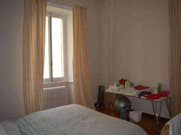 Appartamento in vendita a Milano, Sempione - Fiera, Firenze, Sempione, 150 mq - Foto 10
