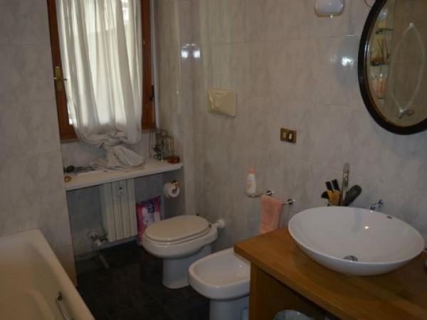 Appartamento in vendita a Milano, San Siro / Ippodromo - Lotto, Novara, San Siro, 180 mq - Foto 10