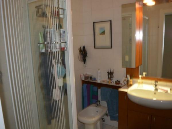 Appartamento in vendita a Milano, San Siro / Ippodromo - Lotto, Novara, San Siro, 180 mq - Foto 7