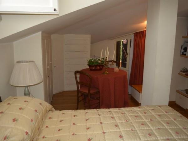 Appartamento in vendita a Milano, Citylife - Fiera, Firenze, Sempione, 100 mq - Foto 12