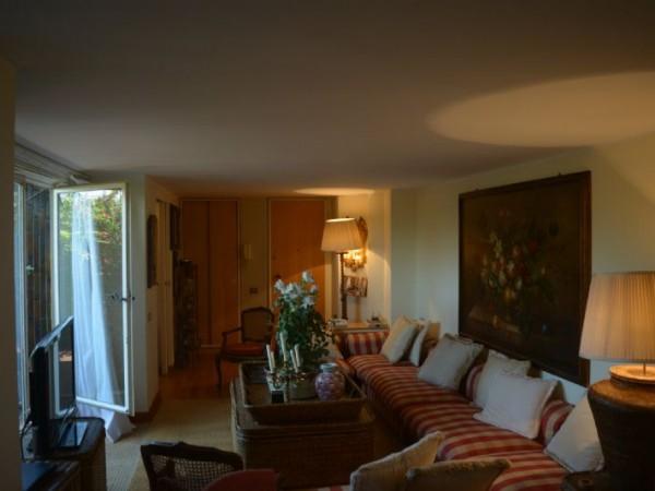 Appartamento in vendita a Milano, Citylife - Fiera, Firenze, Sempione, 100 mq - Foto 21