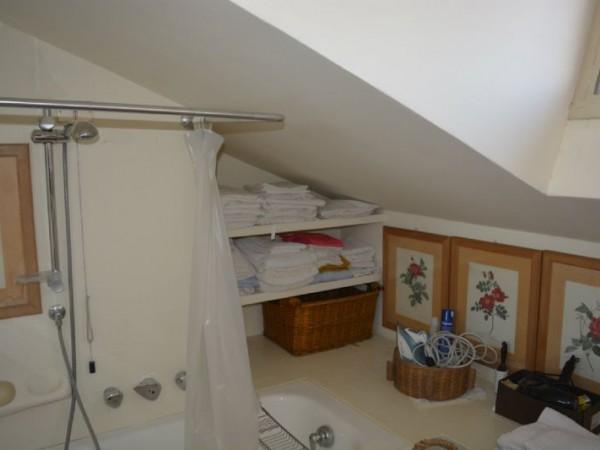 Appartamento in vendita a Milano, Citylife - Fiera, Firenze, Sempione, 100 mq - Foto 13