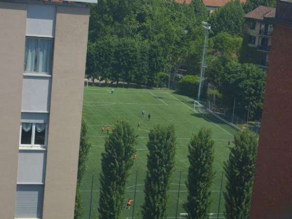 Appartamento in vendita a Milano, Citylife - Fiera, Firenze, Sempione, 100 mq - Foto 16