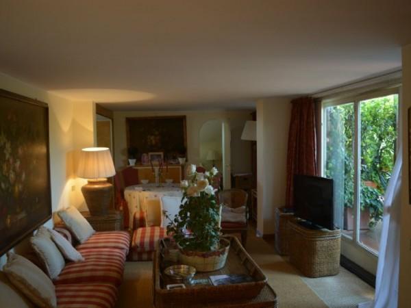Appartamento in vendita a Milano, Citylife - Fiera, Firenze, Sempione, 100 mq