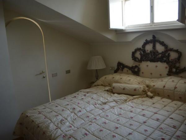 Appartamento in vendita a Milano, Citylife - Fiera, Firenze, Sempione, 100 mq - Foto 10
