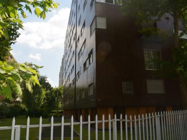 Appartamento in vendita a Milano, Citylife - Fiera, Firenze, Sempione, 100 mq - Foto 6