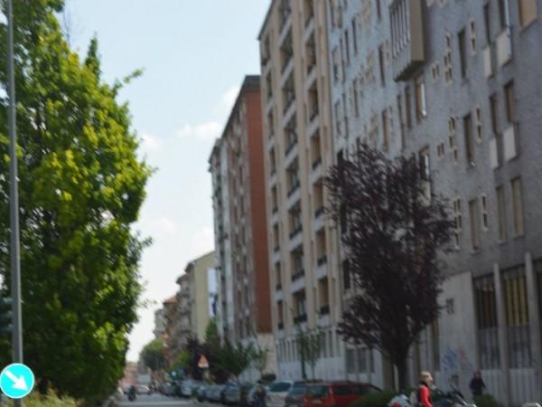 Appartamento in vendita a Milano, Citylife - Fiera, Firenze, Sempione, 100 mq - Foto 4