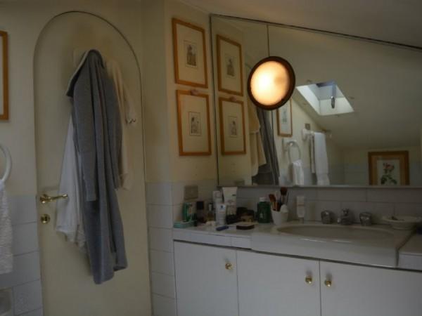 Appartamento in vendita a Milano, Citylife - Fiera, Firenze, Sempione, 100 mq - Foto 2