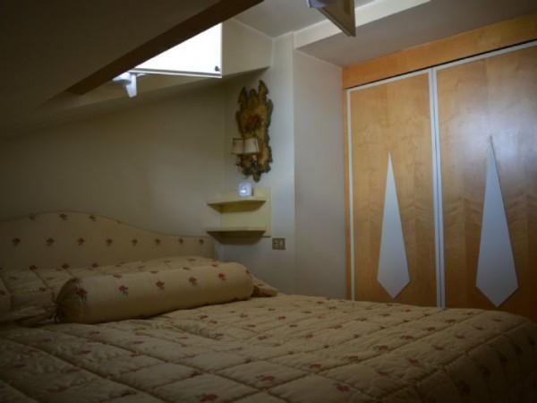 Appartamento in vendita a Milano, Citylife - Fiera, Firenze, Sempione, 100 mq - Foto 14