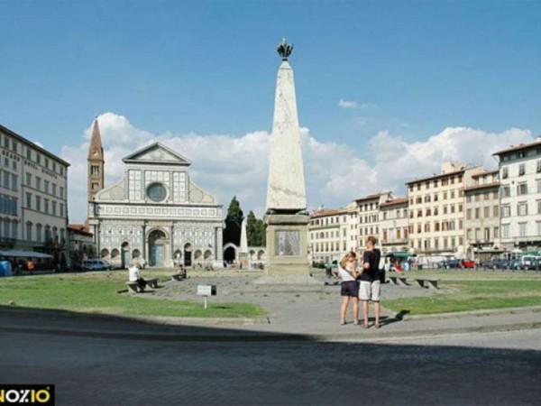 Locale Commerciale  in vendita a Firenze, Stazione, Arredato, 700 mq - Foto 5