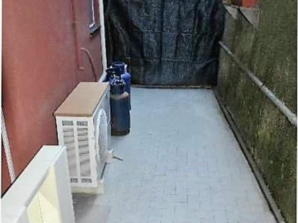 Appartamento in affitto a Sori, Centrale, Arredato, 60 mq - Foto 7