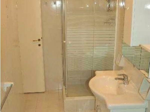 Appartamento in affitto a Sori, Centrale, Arredato, 60 mq