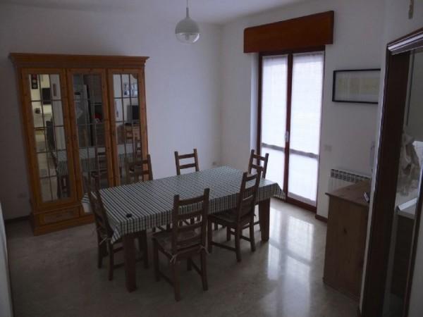Appartamento in vendita a Villa Cortese, Campo Sportivo, 140 mq - Foto 7
