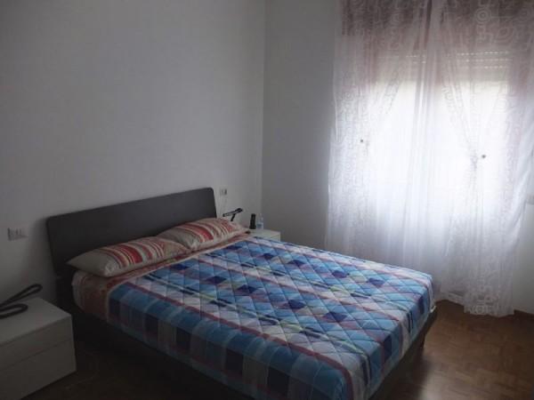 Appartamento in vendita a Villa Cortese, Campo Sportivo, 140 mq - Foto 5