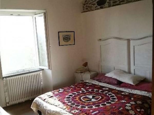 Villa in vendita a Avegno, Pietrafitta, Con giardino, 150 mq - Foto 18