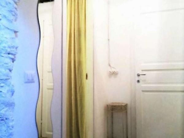 Villa in vendita a Avegno, Pietrafitta, Con giardino, 150 mq - Foto 6