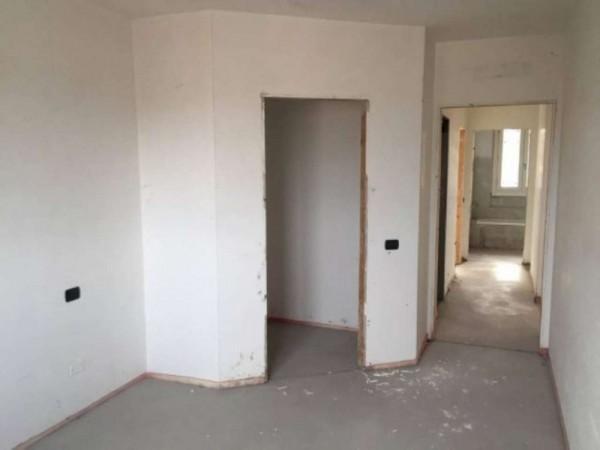 Appartamento in vendita a Busto Garolfo, Centrale, 130 mq - Foto 10