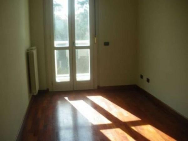 Appartamento in vendita a Busto Garolfo, Centrale, 130 mq - Foto 8