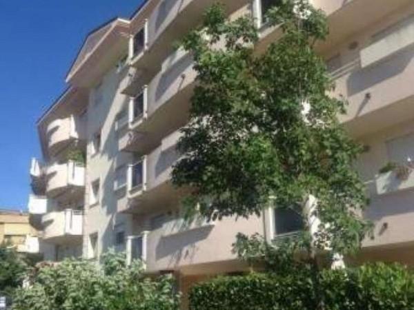 Appartamento in vendita a Busto Garolfo, Centrale, 130 mq - Foto 1
