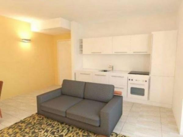 Appartamento in vendita a Legnano, San Martino, 90 mq - Foto 8