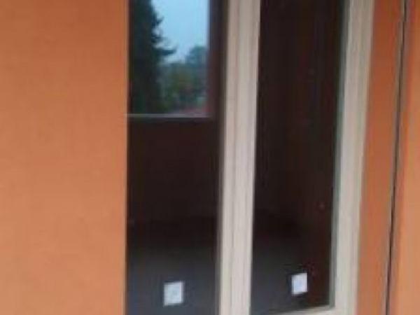 Appartamento in vendita a Legnano, San Martino, 90 mq - Foto 2