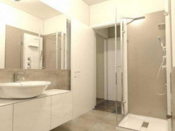 Appartamento in vendita a Legnano, San Martino, 90 mq - Foto 4