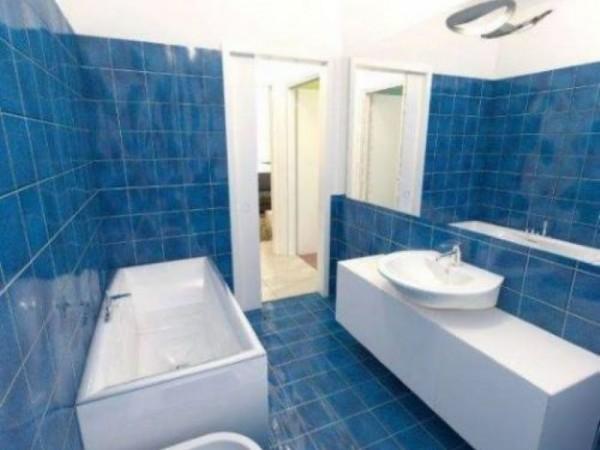 Appartamento in vendita a Legnano, San Martino, 90 mq - Foto 6