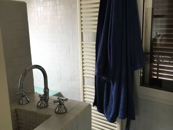 Appartamento in affitto a Perugia, Piazza Italia, Arredato, 50 mq - Foto 4