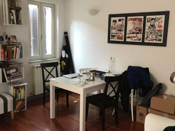 Appartamento in affitto a Perugia, Piazza Italia, Arredato, 50 mq - Foto 15