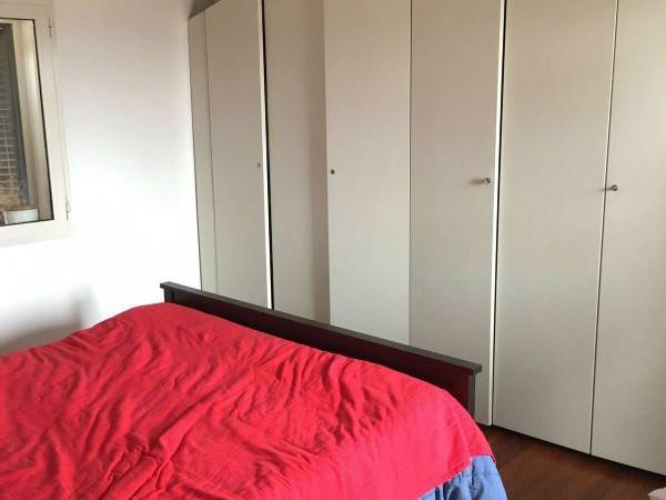 Appartamento in affitto a Perugia, Piazza Italia, Arredato, 50 mq - Foto 8