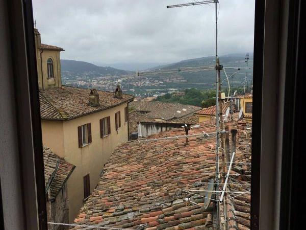 Appartamento in affitto a Perugia, Piazza Italia, Arredato, 50 mq - Foto 3