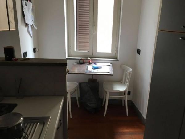 Appartamento in affitto a Perugia, Piazza Italia, Arredato, 50 mq - Foto 13