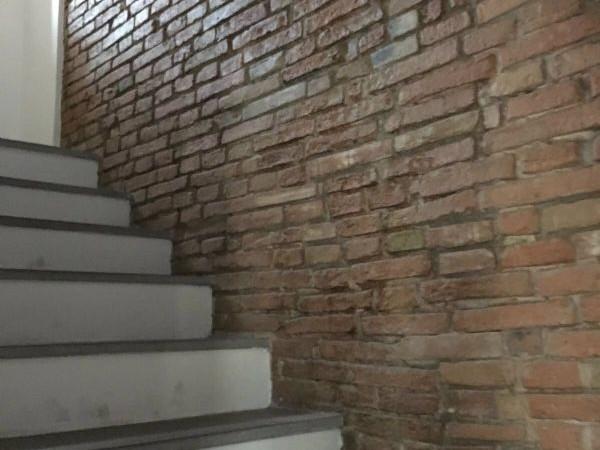 Appartamento in affitto a Perugia, Piazza Italia, Arredato, 50 mq - Foto 11