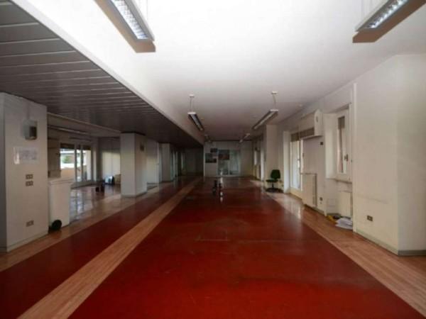 Ufficio in vendita a Milano, 540 mq - Foto 7