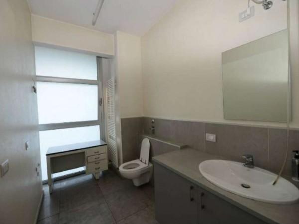 Ufficio in vendita a Milano, 540 mq - Foto 19