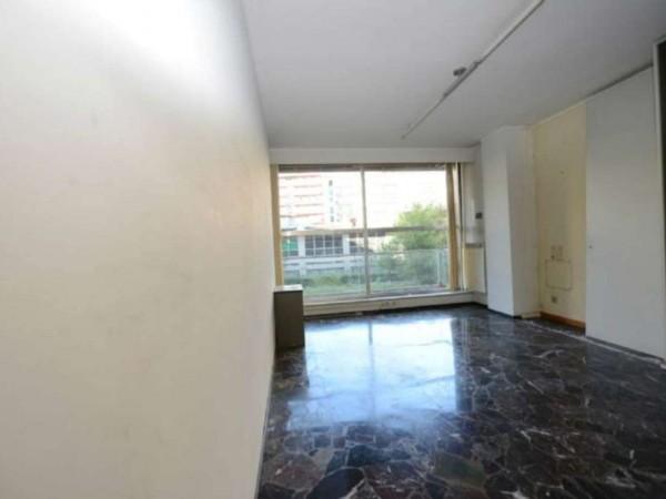 Ufficio in vendita a Milano, 540 mq - Foto 23