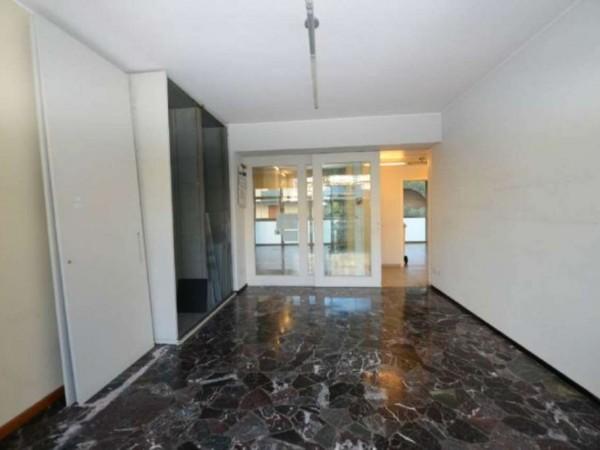 Ufficio in vendita a Milano, 540 mq - Foto 24