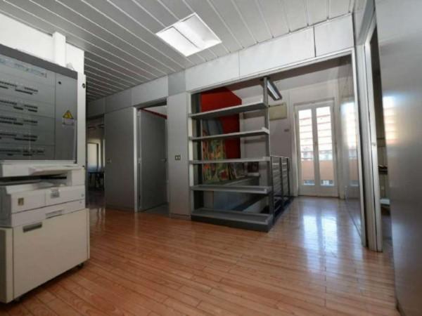 Ufficio in vendita a Milano, 540 mq - Foto 15