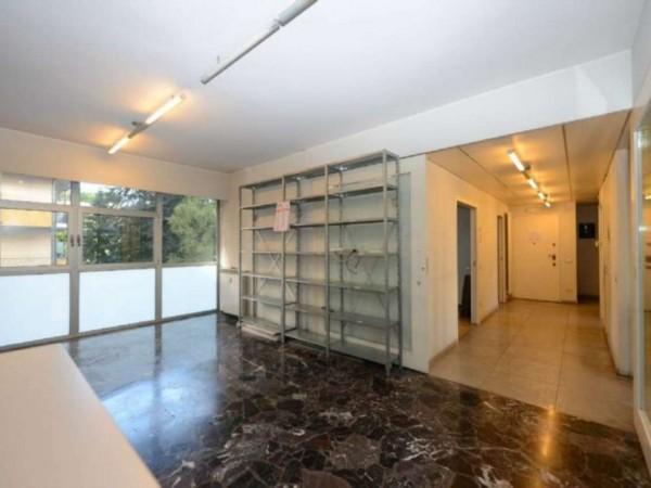 Ufficio in vendita a Milano, 540 mq - Foto 22