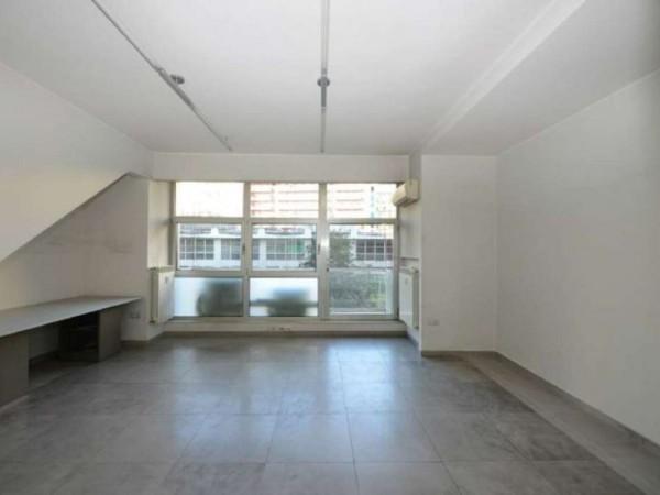 Ufficio in vendita a Milano, 540 mq - Foto 21
