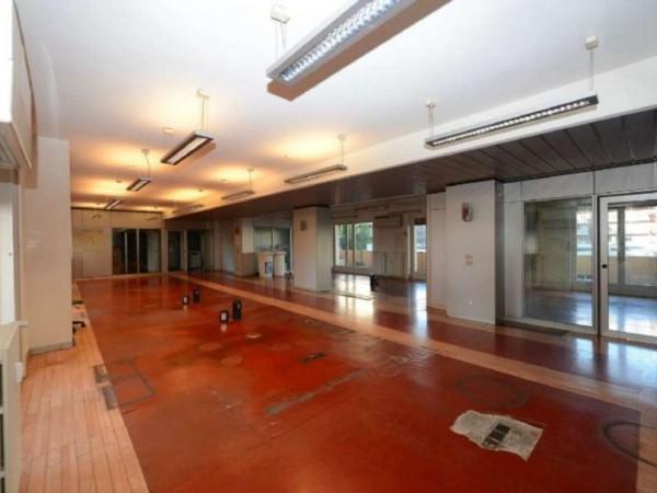 Ufficio in vendita a Milano, 540 mq - Foto 12