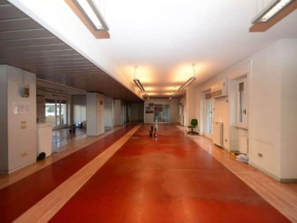 Ufficio in vendita a Milano, 540 mq - Foto 8