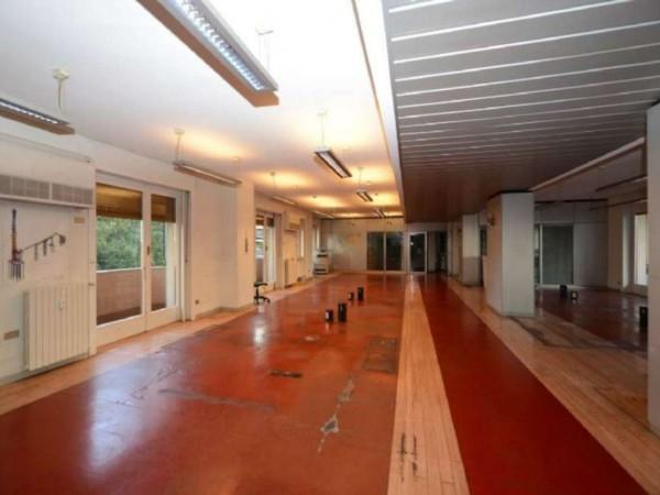 Ufficio in vendita a Milano, 540 mq - Foto 14