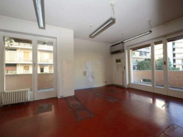 Ufficio in vendita a Milano, 540 mq - Foto 17