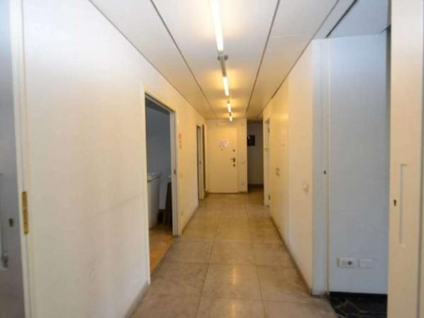 Ufficio in vendita a Milano, 540 mq - Foto 25