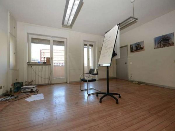 Ufficio in vendita a Milano, 540 mq - Foto 16