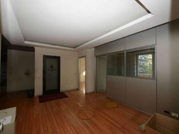 Ufficio in vendita a Milano, 540 mq - Foto 18