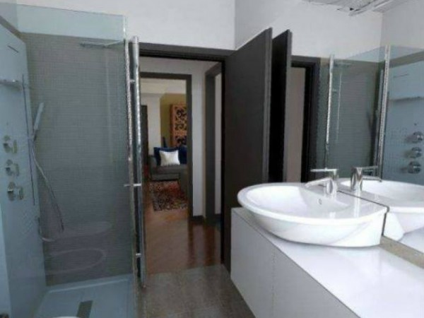Appartamento in vendita a Legnano, 125 mq - Foto 5