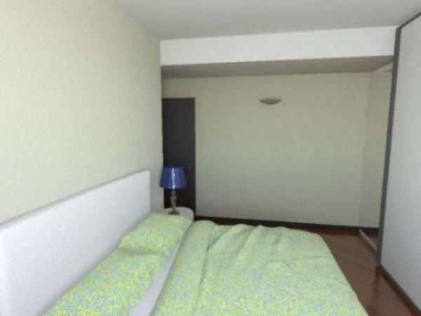 Appartamento in vendita a Legnano, 125 mq - Foto 9