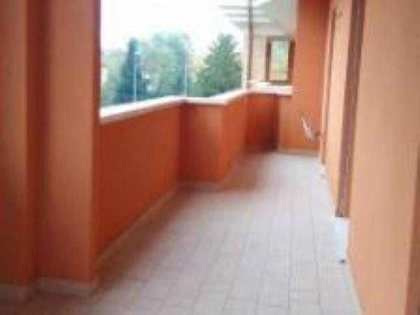 Appartamento in vendita a Legnano, 125 mq - Foto 3
